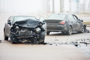 car accident - Missouri personal accident injury